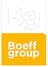BOEFF  GROUP
